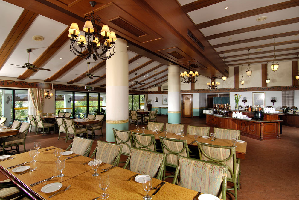 berjaya-hills-golf-country-club-dining-restaurant-03