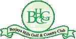 BHGCC